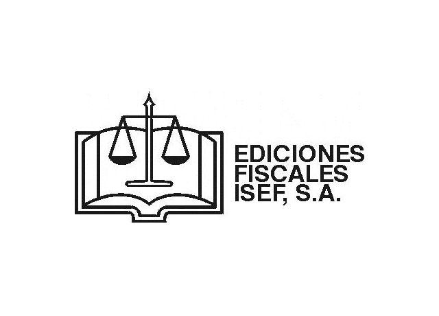 Bibliotechnia ::: Libros Electrónicos En Español